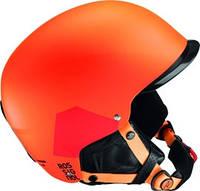 Шлем Rossignol RKEH3030 spark camo orange АКЦИЯ -20%