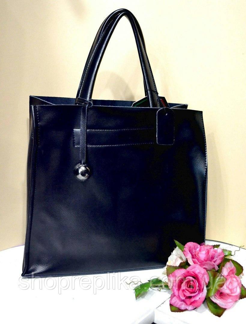 Сумка натуральная кожа SK258в   Кожаные женские сумки, сумочки кожа.