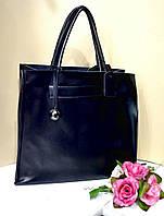 Сумка натуральная кожа SK258в   Кожаные женские сумки, сумочки кожа., фото 1