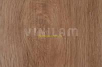 VINILAM клеевой 62202 - Хельсинский дуб