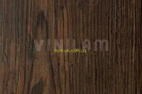 VINILAM клеевой 277122 - Кедр серый