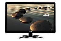Монитор бу 21.5 Acer G226HQL