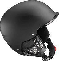 Шлем Rossignol RKEH4080 spark leo 56