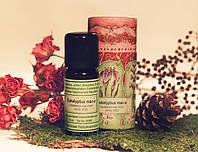 Эфирное масло Чайное дерево Розалина, 10 мл