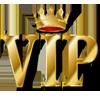 VIP-Electronics.org  Интернет Магазин Электроники