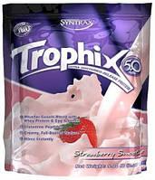 Протеин Syntrax Trophix 5.0 (2,27 kg)