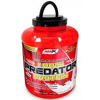 Протеин AMIX 100% Predator Protein (1 kg)