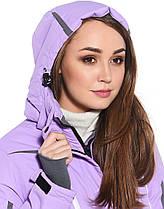 Женская горнолыжная куртка High Experience, фото 2