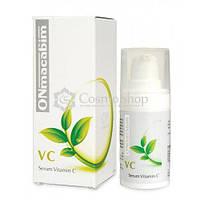 Сыворотка с витамином С Onmacabin VC Serum Vitamin C