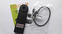 Детектор скрытых камер WEGA mini