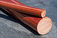 Текстолит стержневой 50мм