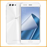 Стекла Asus Zenfone/4/Max/ZC554KL