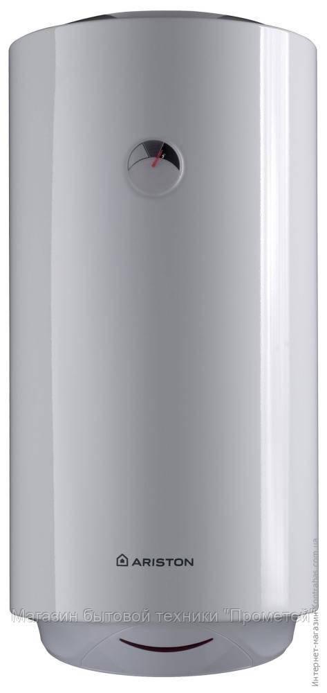 Бойлер ARISTON ABS Pro R 65 V Slim