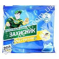 Ukravit Захисник тесто 200 г