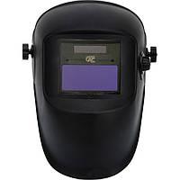 Сварочная маска с фильтром автоматического затемнения ТехАС 1/25000 с. хамелеон