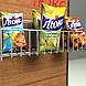 Стойка Люкс для чипсов, фото 6