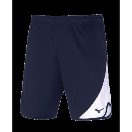 Шорты волейбольные Mizuno Myou Short (V2EB7002-14)