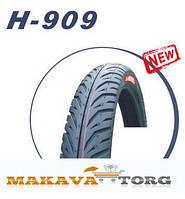 Мотоциклетні шини 2.25-17 H-909 ТТ CHAOYANG