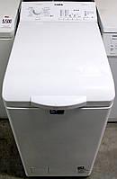 Пральна машина AEG L51060TL Protex б/у