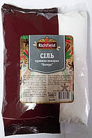 Соль кухонная экстра ТМ Richfeild, 1 кг, фото 1