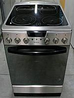 Плита стеклокерамическая Hanseatic 805095 б/у