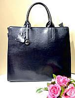 Сумка натуральная кожа SK259 Кожаные женские сумки, сумочки кожа., фото 1