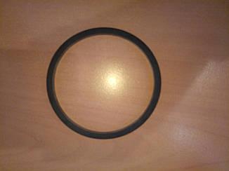 Кільце гумове 504065447, фото 2