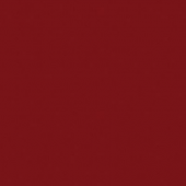 Экономпанель ДСП 18 Бургундия U311