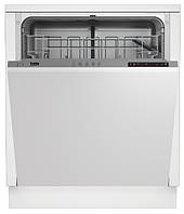 Посудомоечная машина BEKO DIN 15212