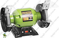 Точило Procraft PAE 150/1050