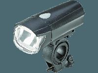 Набор светодиодных велосипедных фонарей Prophete Duo Lux