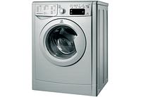 Стиральная машина INDESIT IWE 71082 S C ECO EU