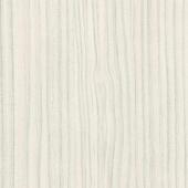 Экономпанель ДСП 18 Гасиенда белый H3078
