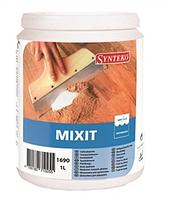 Synteko Mixit Шпатлевочная смесь 1л