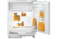 Холодильник B-IN GORENJE RBIU 6091 AW