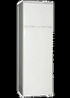 Холодильник SNAIGE FR275-1101АА-00SNJ0A