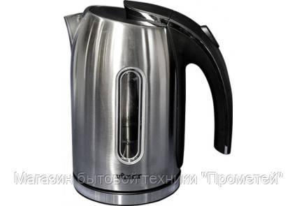 Чайник VIMAR VK 1708 M