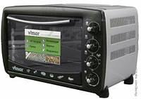 Электрическая печь VIMAR VEO 3922 S +Шашлычница