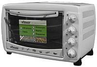 Электрическая печь VIMAR VEO 3911 S