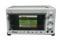 Электрическая печь VIMAR VEO 4670 W