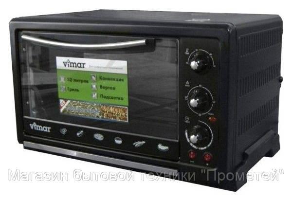 Электрическая печь VIMAR VEO 5240 B