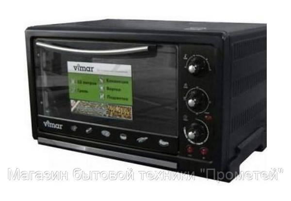 Электрическая печь VIMAR VEO 5240 W