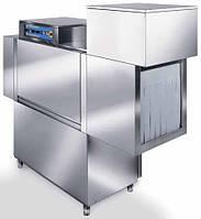 Машина посудомоечная EVO201 KRUPPS