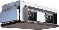 Мощный канальный блок Mitsubishi Electric PEA-RP400GAQ, фото 1