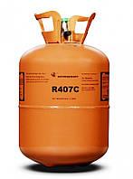 Фреон R 407c, Forane, 11,3 кг