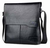 2cdec8d645e6 Маленькие мужские сумки через плечо в Украине. Сравнить цены, купить ...