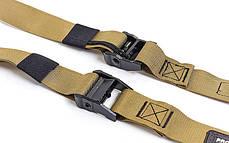 Петли подвесные тренировочные TRX FORCE KIT, фото 3