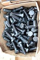 Болты М12х1,25 DIN 960