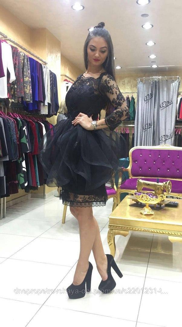 Элегантные турецкие платья. Купить Турецкая Вечернее Платья оптом из Турции
