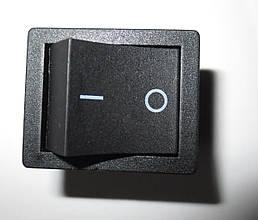 Кнопка старт-педаль для детского электромобиля